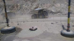 chuquicamata2